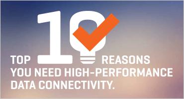 10_reasons_you need_high_performance
