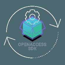 Odbc progress openedge wire protocol