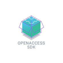 OpenAccess SDK