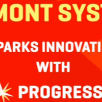 Vermont Systems