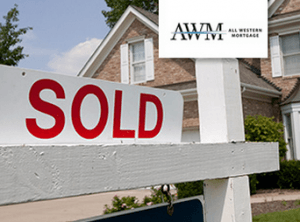 All Western Mortgage Makes Progress