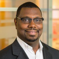 Kevin Foster is a Senior Product Marketing Manager with Progress Corticon
