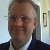 Eric Moore profile