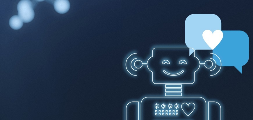 How Chatbots and Mobile Apps Play Together_870x412