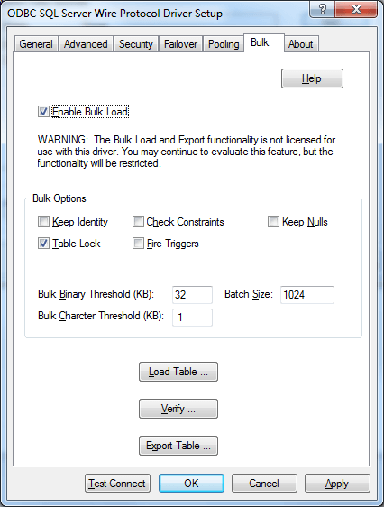 sas string how to include &
