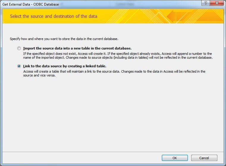 windows server 2012 lab manual pdf