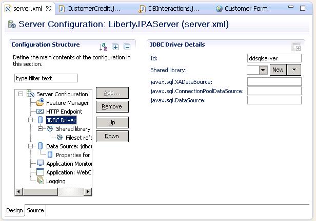ms sql server 2005 jdbc driver 1.2