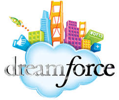 Dreamforce DataDirect
