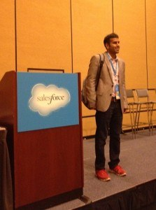 df13-sql-session
