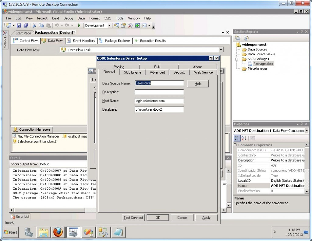 ssis-sfdc1