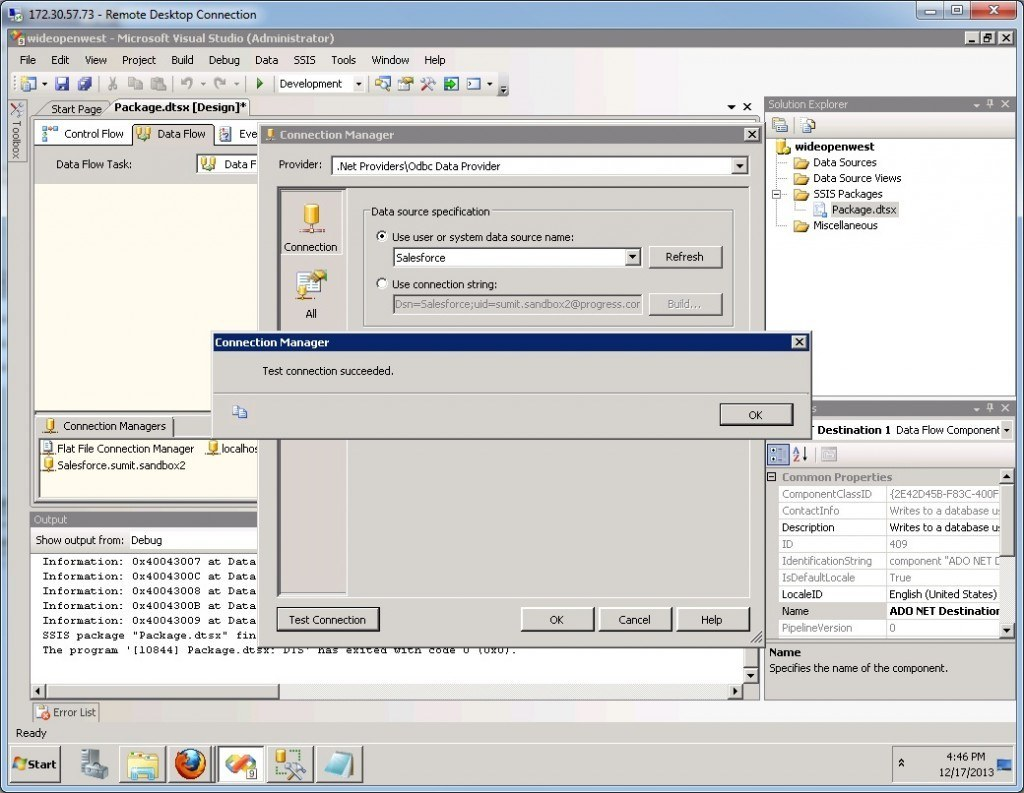 ssis-sfdc3