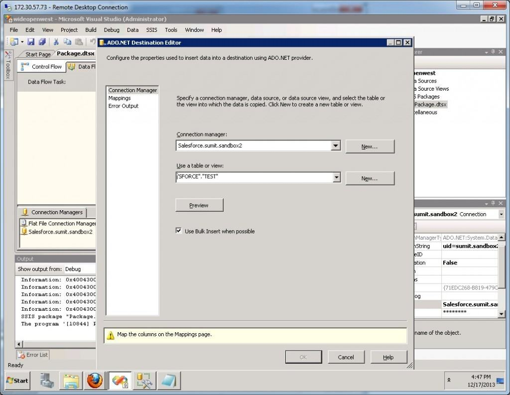 ssis-sfdc4
