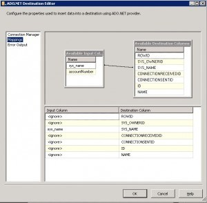 ssis-sfdc5