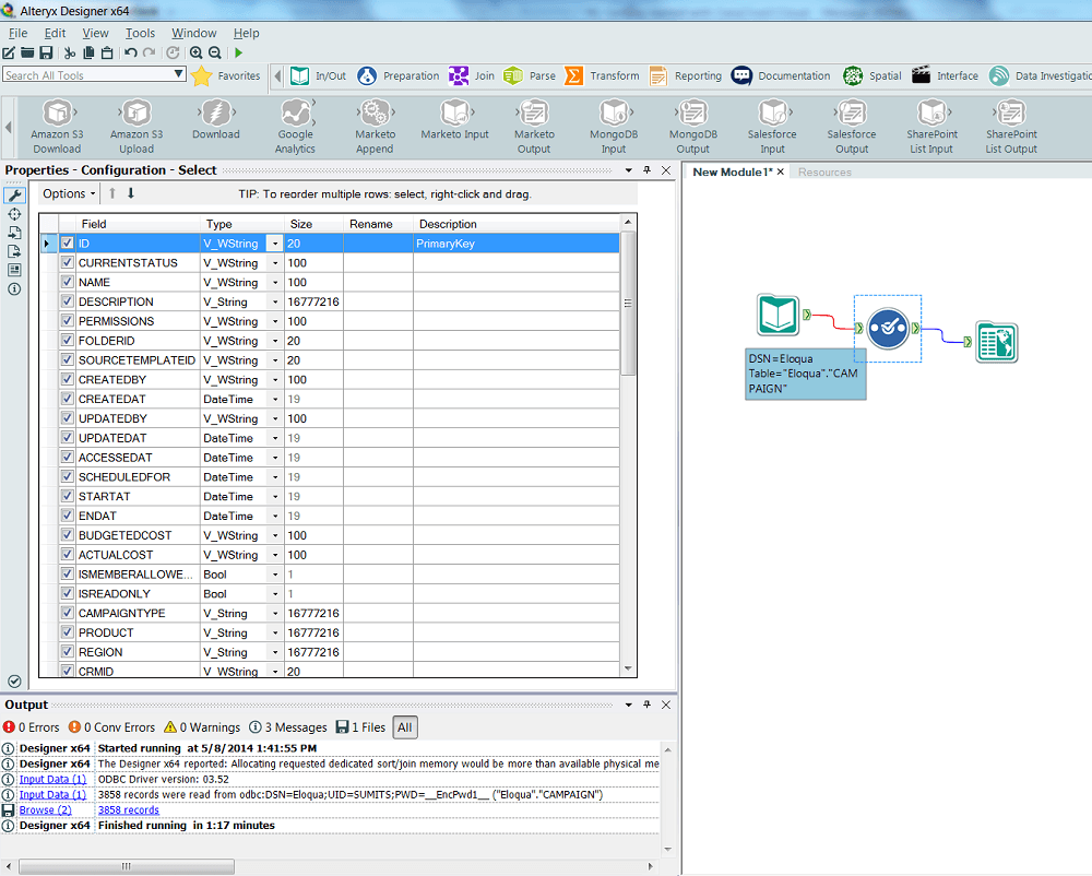 alteryx-data-types-eloqua