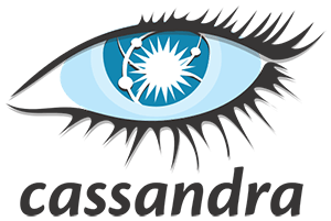The Apache Cassandra Project logo