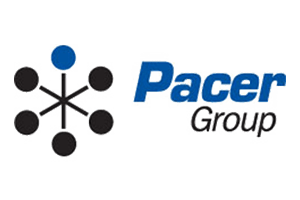 Pacer Group was able to save time and money with Progress DataDirect