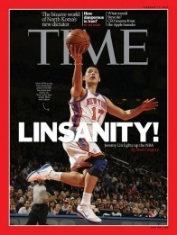 Linsanity-time-magazine-cover-1