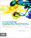 Managing-Data-in-Motion_100