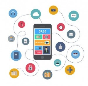 Mobile marketing for app developers