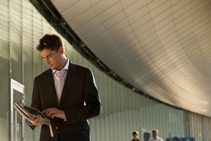 Enterprise mobility strategies must beyond hardware adoption to reap the full benefits of a mobile workplace.