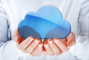 The advantages of the cloud are there for companies that seek them.