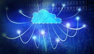 Working with cloud best practices could help software creators.