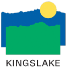 Kingslake provides business software solutions from the UK