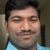 Chandrasekhar Gontla