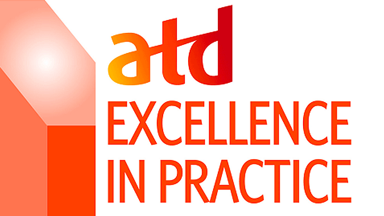 atd-excellence-in-practice-thumb