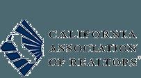 california_association_of_realtors