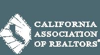 california_association_of_realtors_secondary