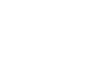 Columbus-stainless_secondary