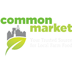 common_market