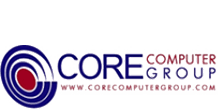 core_computer_group