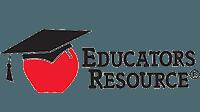 Education-Resource