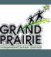 grand_prairie