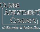 Oliver-Adjustment-company