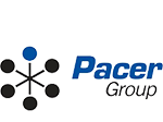 Pacer-group