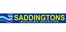 saddingtons