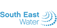 South-east-water