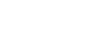 South-east-water_secondary