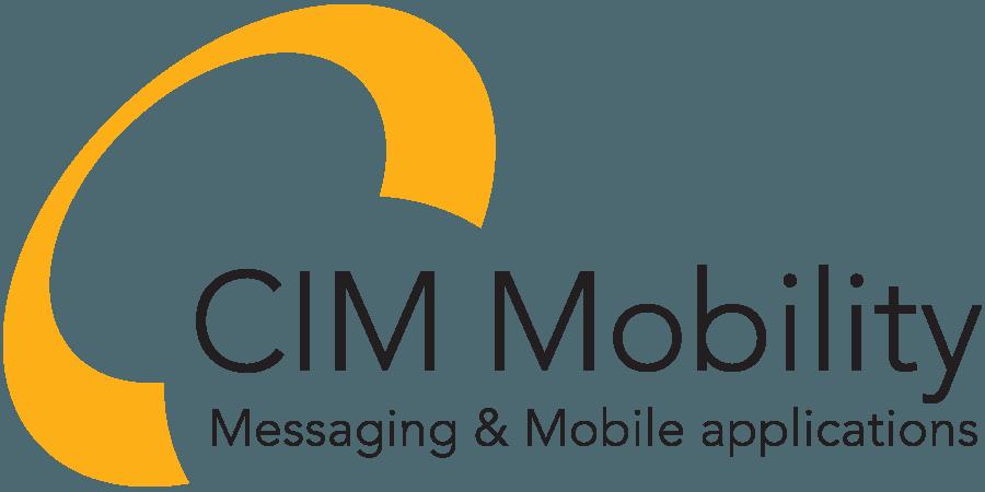 CIM_Mobility