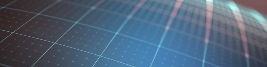 Create Rollbase Custom Grids with Kendo UI870x220