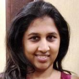 Jan-Krishnamurthy