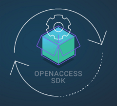 Open Access SDK