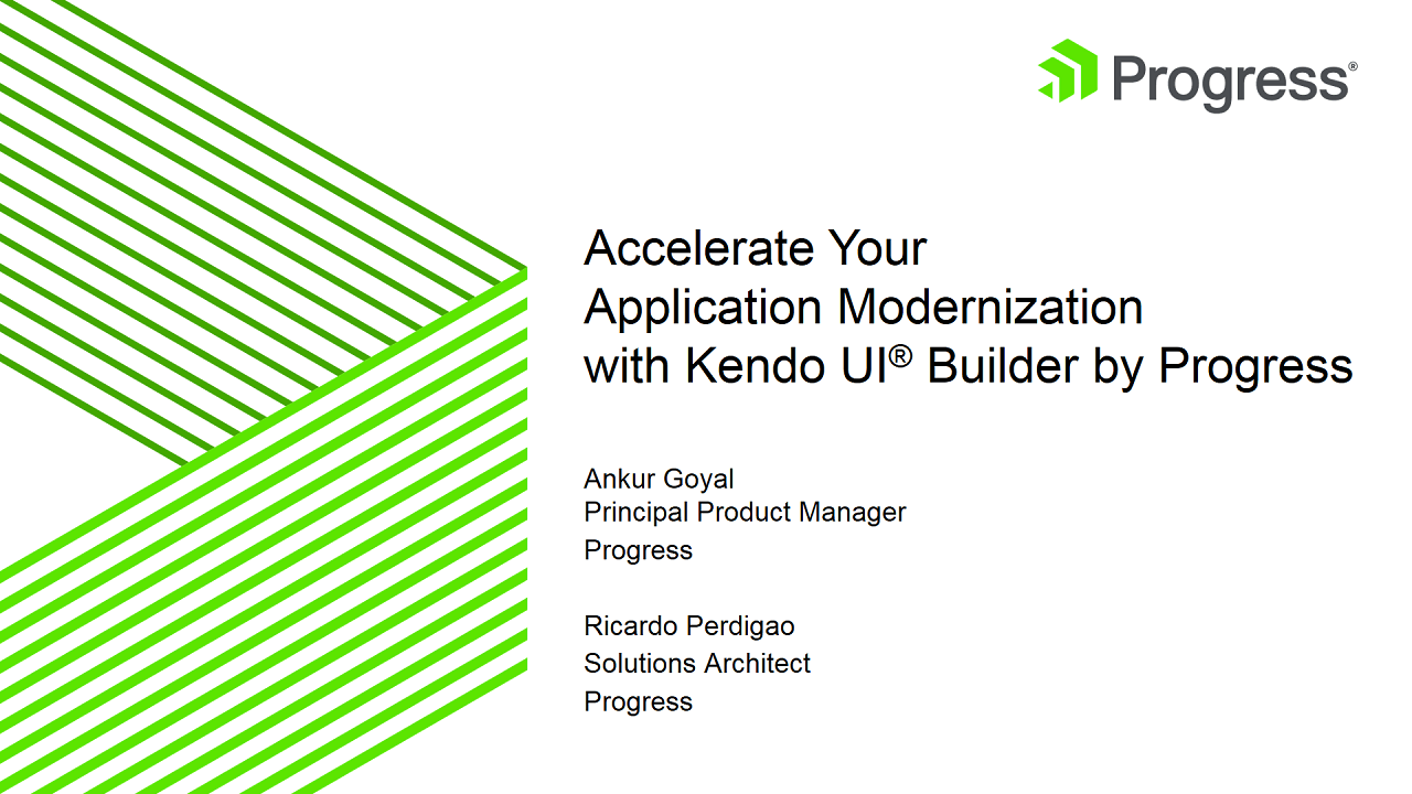 Accelerate_Your_Application_Modernization_with_KendoUI_thumb