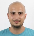 Headshot-Iliyan Iliev