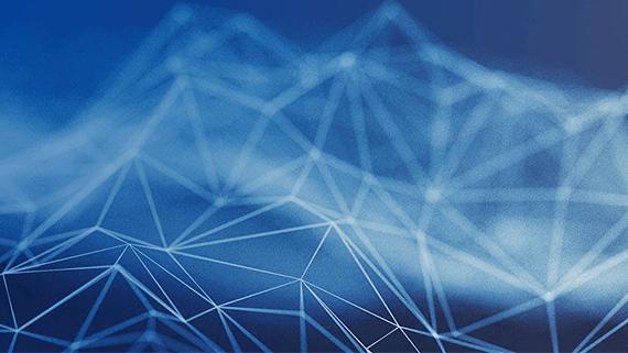 OpenEdge Change Data Capture