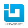 infragistics-logo
