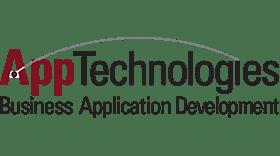 AppTech_WithByline_Singleline-min
